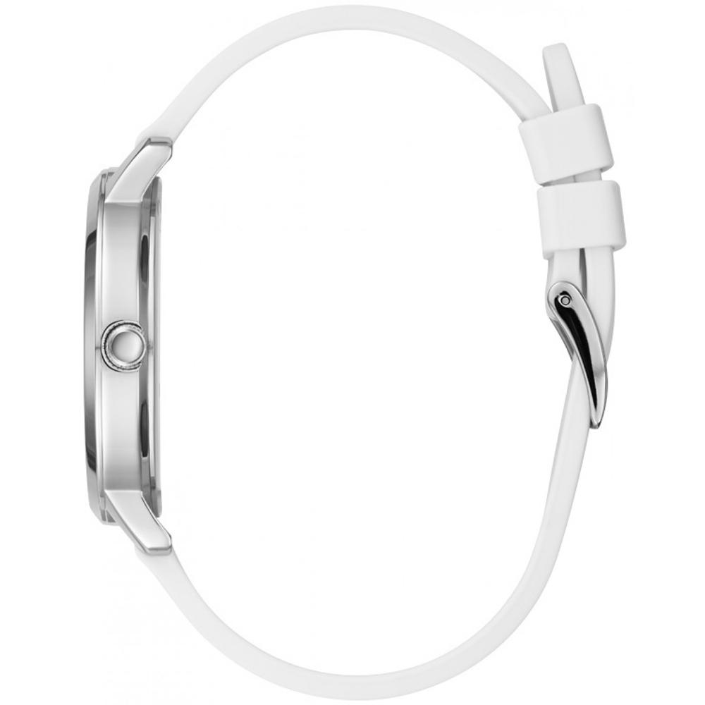 Zegarek damski Guess pasek W1210L1 - duże 1