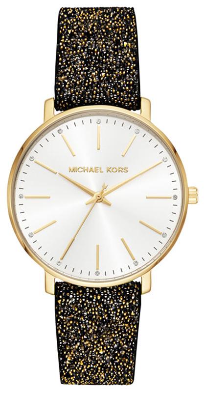 Zegarek damski Michael Kors pyper MK2878 - duże 1