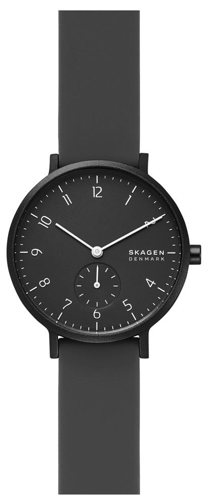 Zegarek damski Skagen aaren SKW2801 - duże 1
