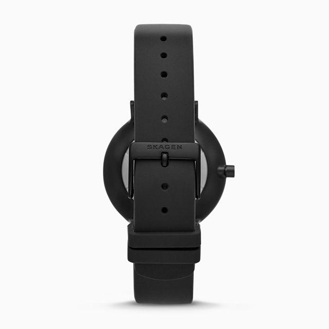 Zegarek damski Skagen aaren SKW2801 - duże 3