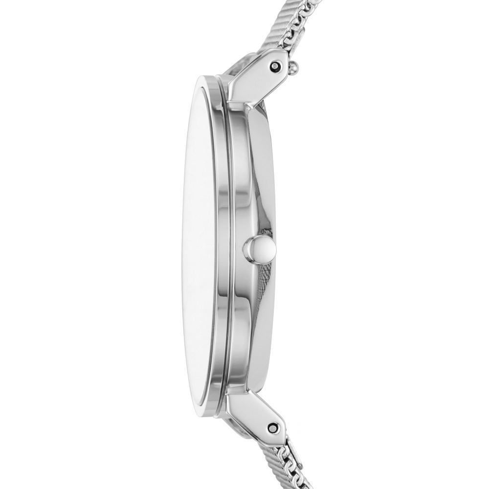 Zegarek damski Skagen hald SKW2677 - duże 1