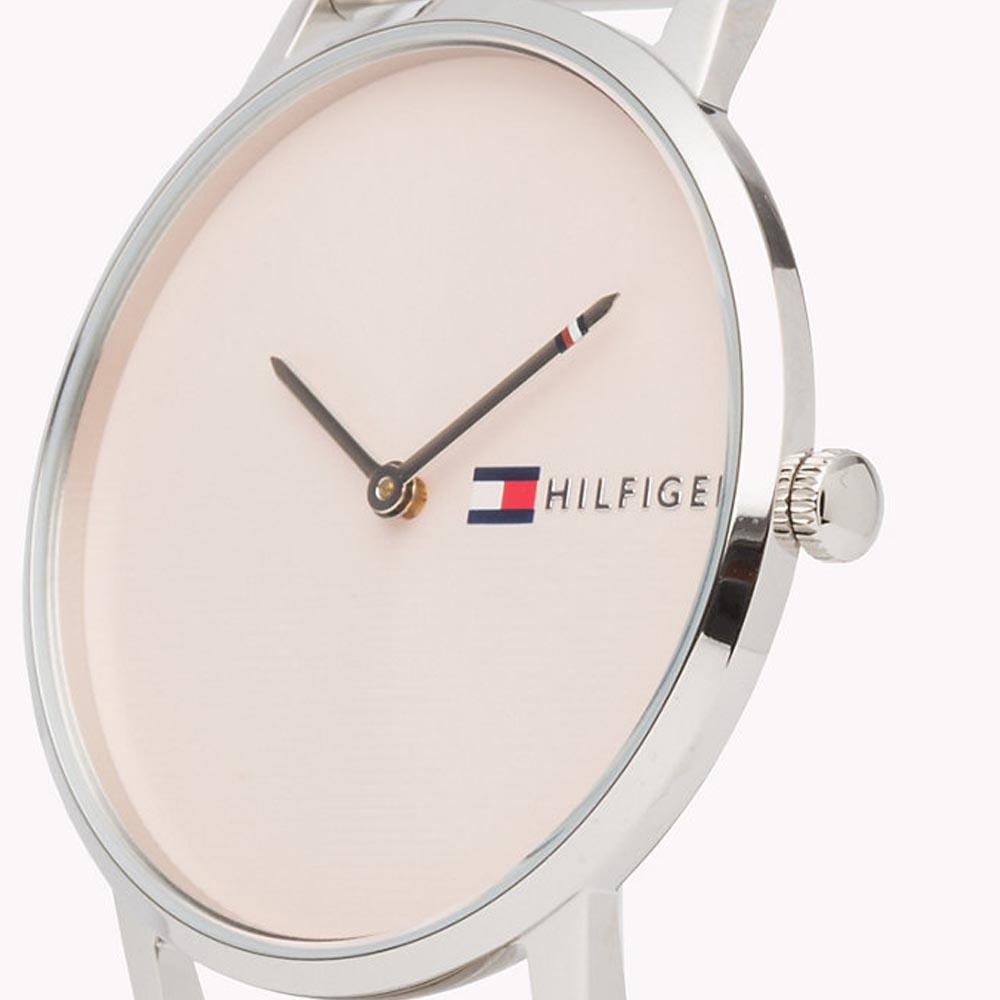 Zegarek damski Tommy Hilfiger damskie 1781970 - duże 1