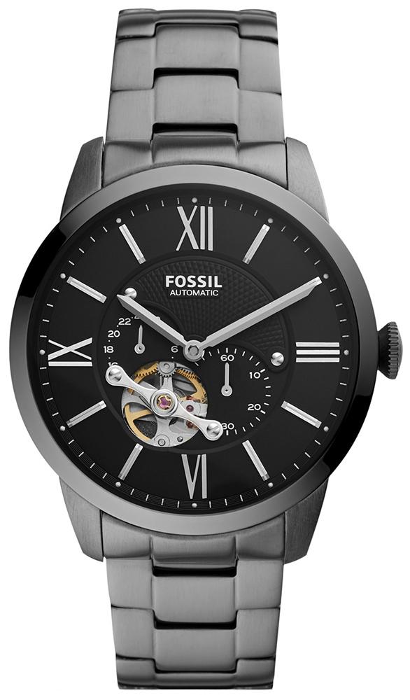 Zegarek męski Fossil townsman ME3172 - duże 1