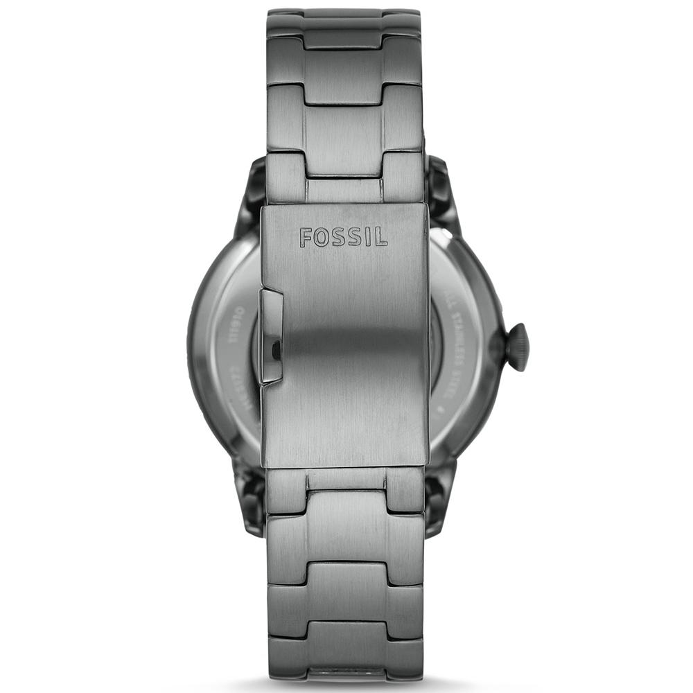 Zegarek męski Fossil townsman ME3172 - duże 3