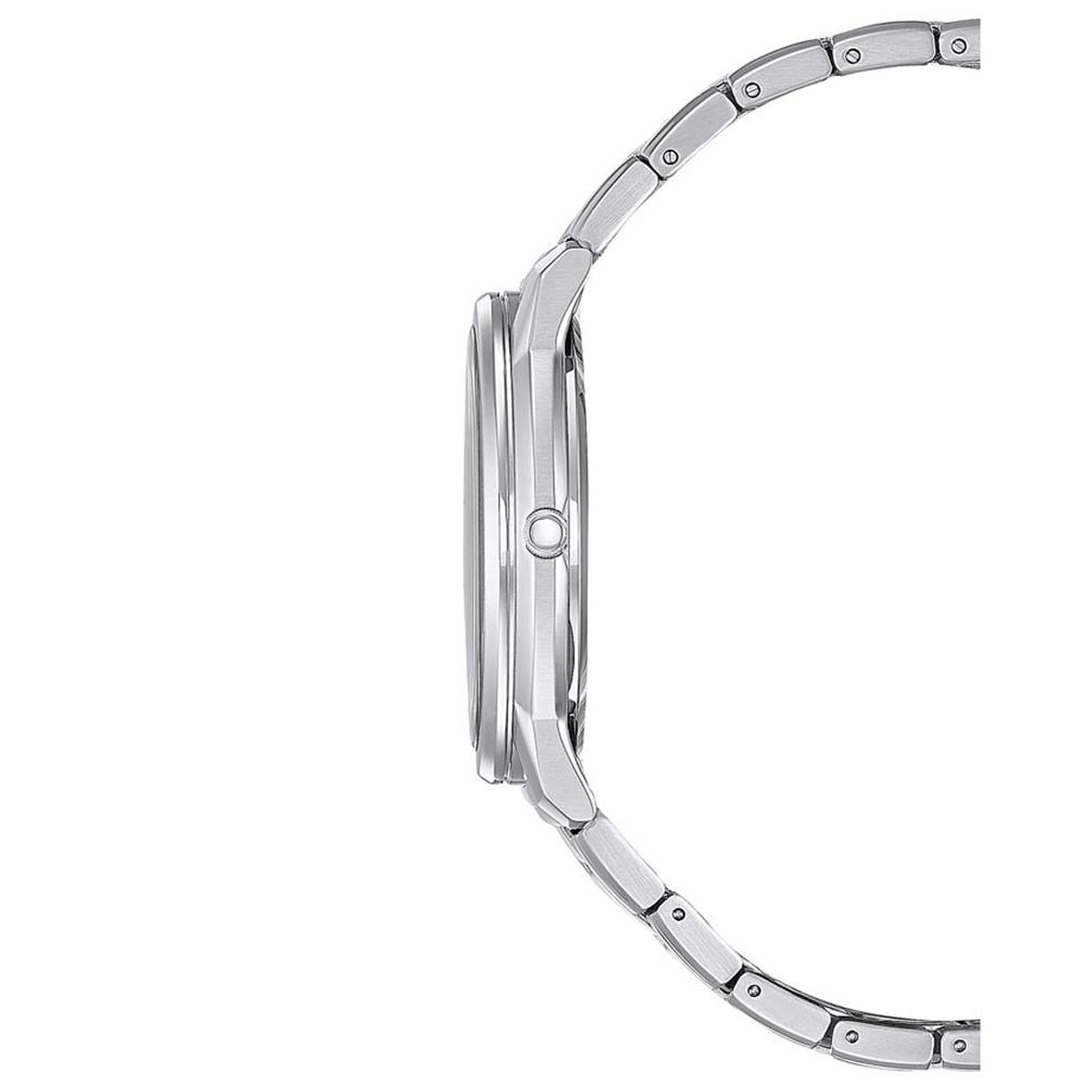 Zegarek męski Citizen elegance AW1211-80L - duże 1