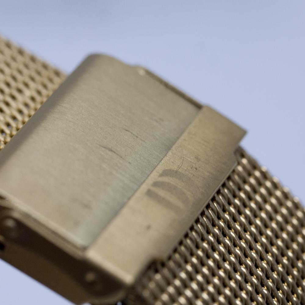 Zegarek męski Danish Design bransoleta IQ05Q1026-POWYSTAWOWY - duże 1