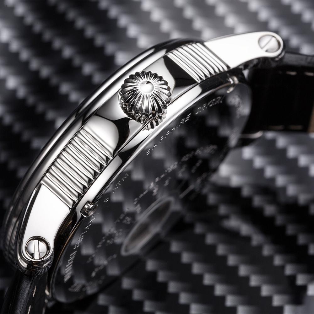 Zegarek męski Epos oeuvre d'art 3435.313.20.25.25 - duże 5
