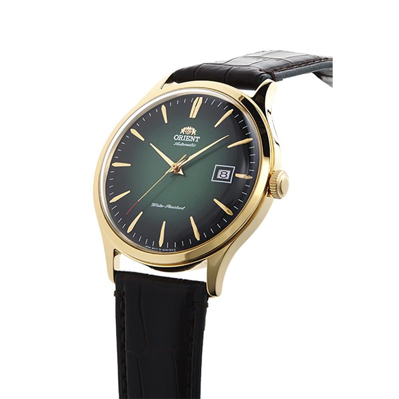 Zegarek męski Orient classic FAC08002F0 - duże 1