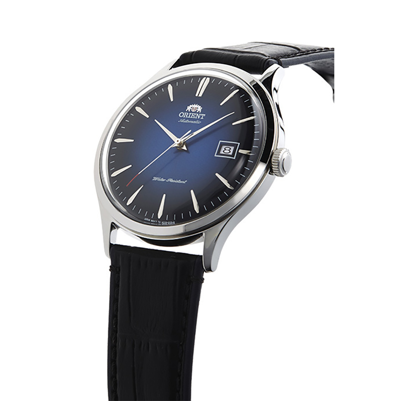 Zegarek męski Orient classic FAC08004D0 - duże 2