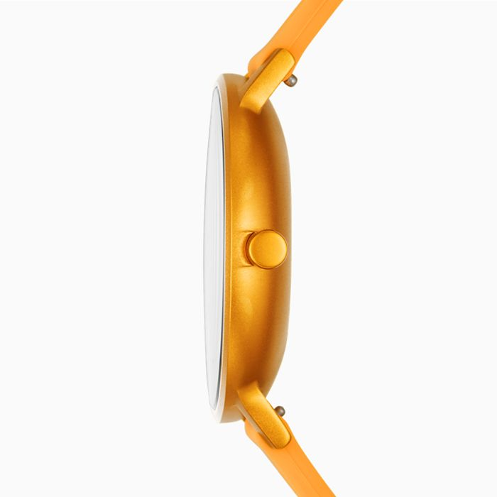 Zegarek męski Skagen aaren SKW6510 - duże 1