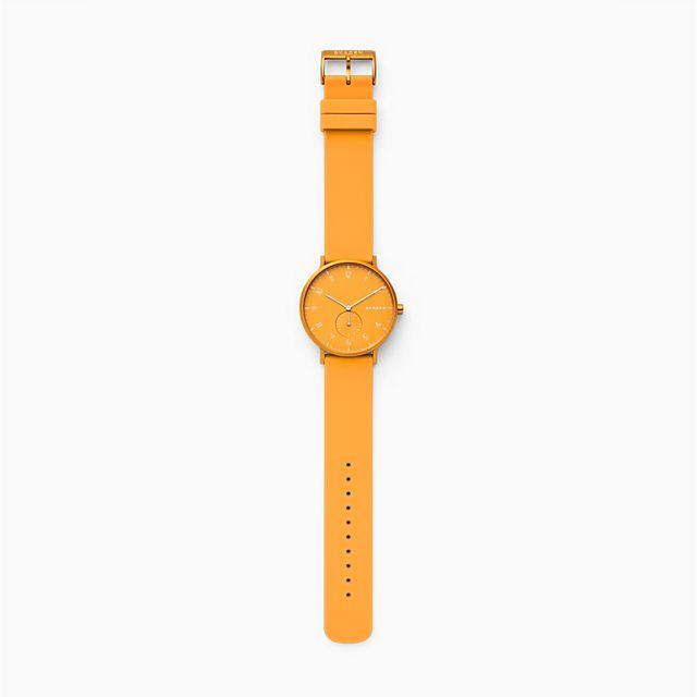 Zegarek męski Skagen aaren SKW6510 - duże 2