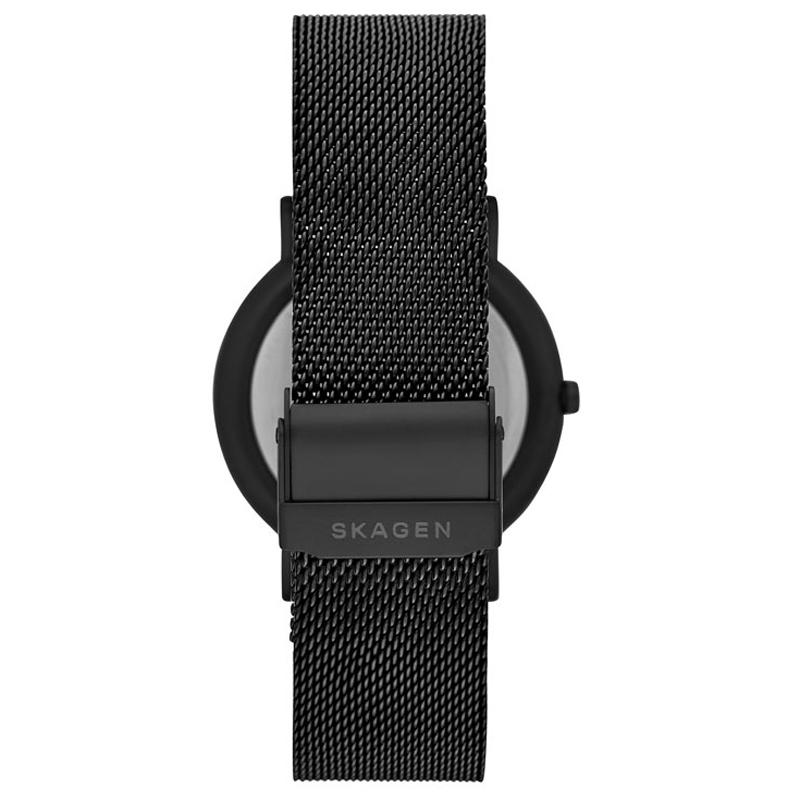 Zegarek męski Skagen signatur SKW6579 - duże 2