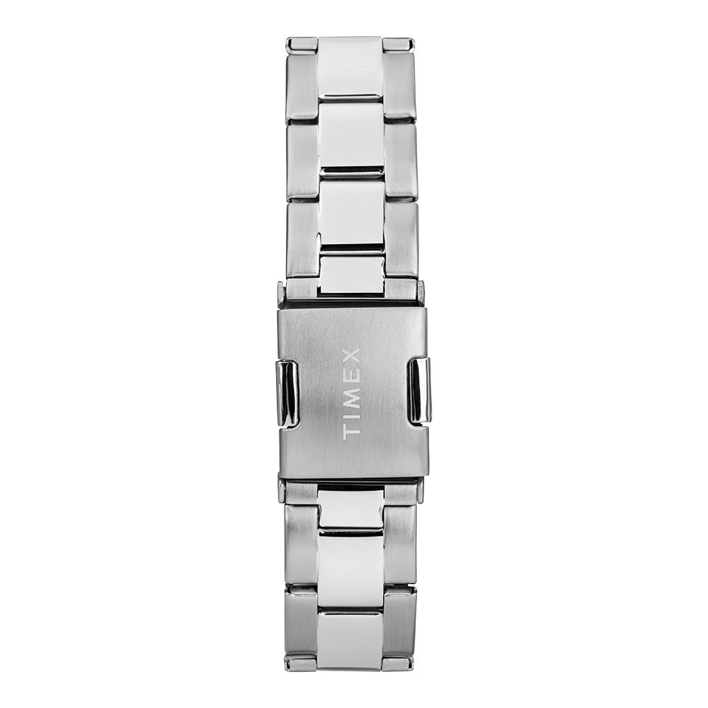 Zegarek męski Timex torrington TW2R91000 - duże 2