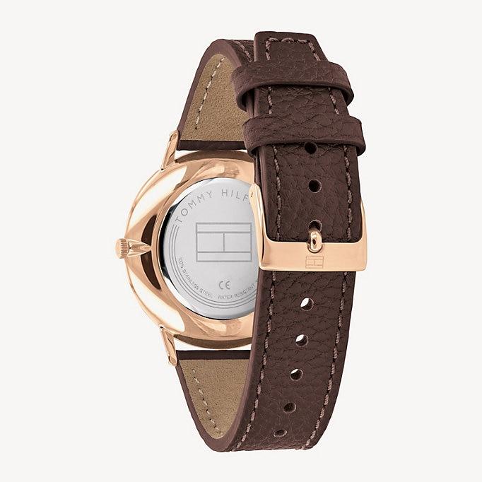 Zegarek męski Tommy Hilfiger męskie 1791582 - duże 2