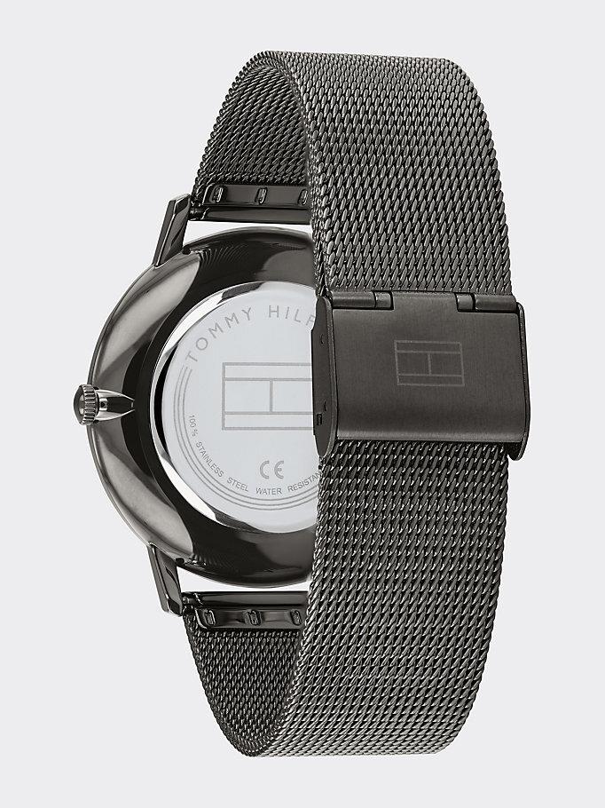 Zegarek męski Tommy Hilfiger męskie 1791656 - duże 2