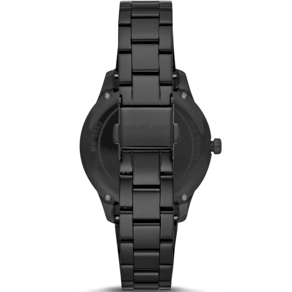 Zegarek damski Michael Kors runway MK6683 - duże 1