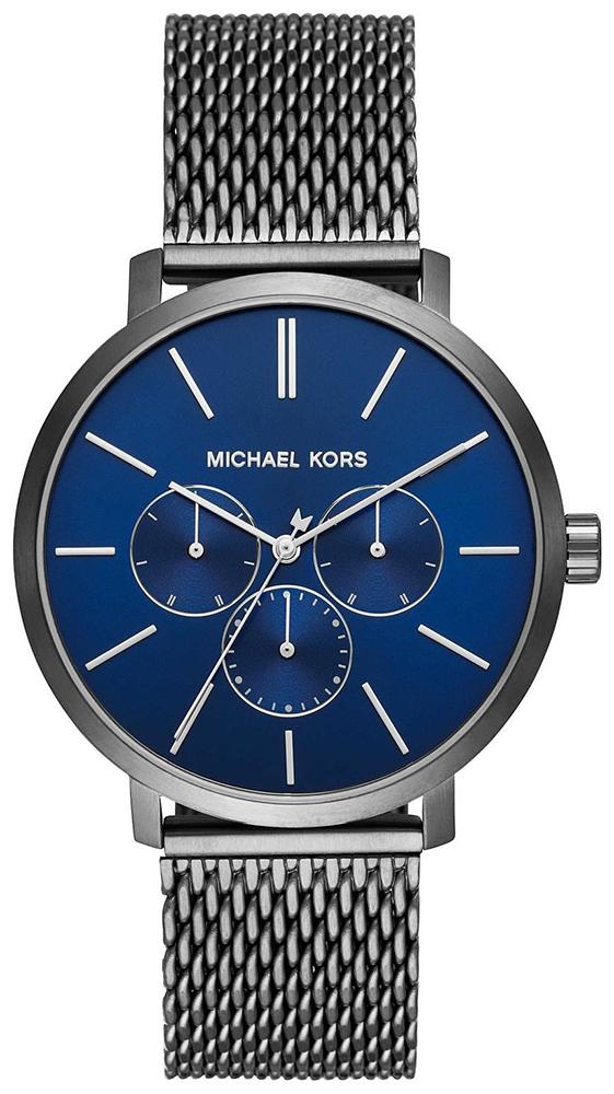 Zegarek męski Michael Kors blake MK8678 - duże 1