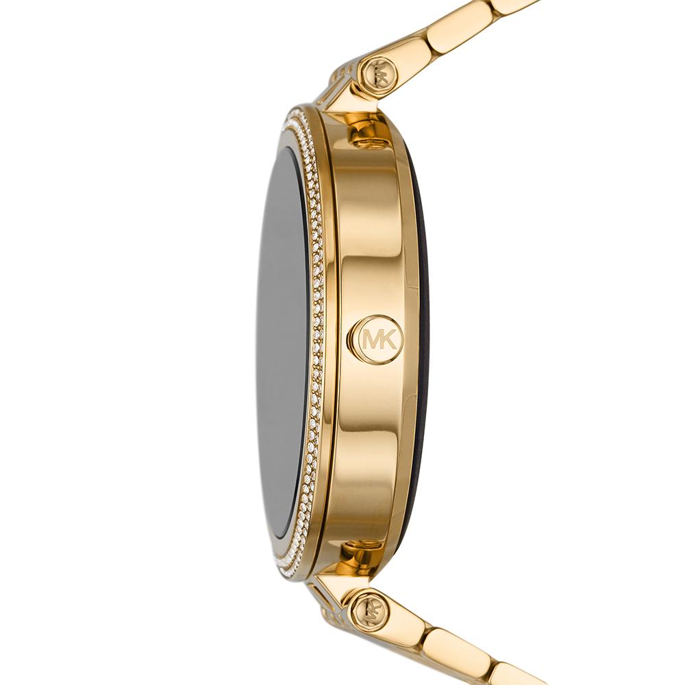 Zegarek damski Michael Kors darci MKT5127 - duże 1