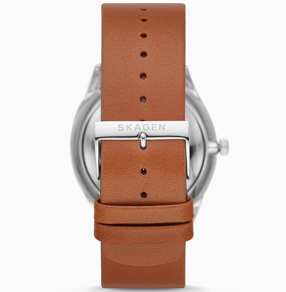 Zegarek męski Skagen holst SKW6613 - duże 2