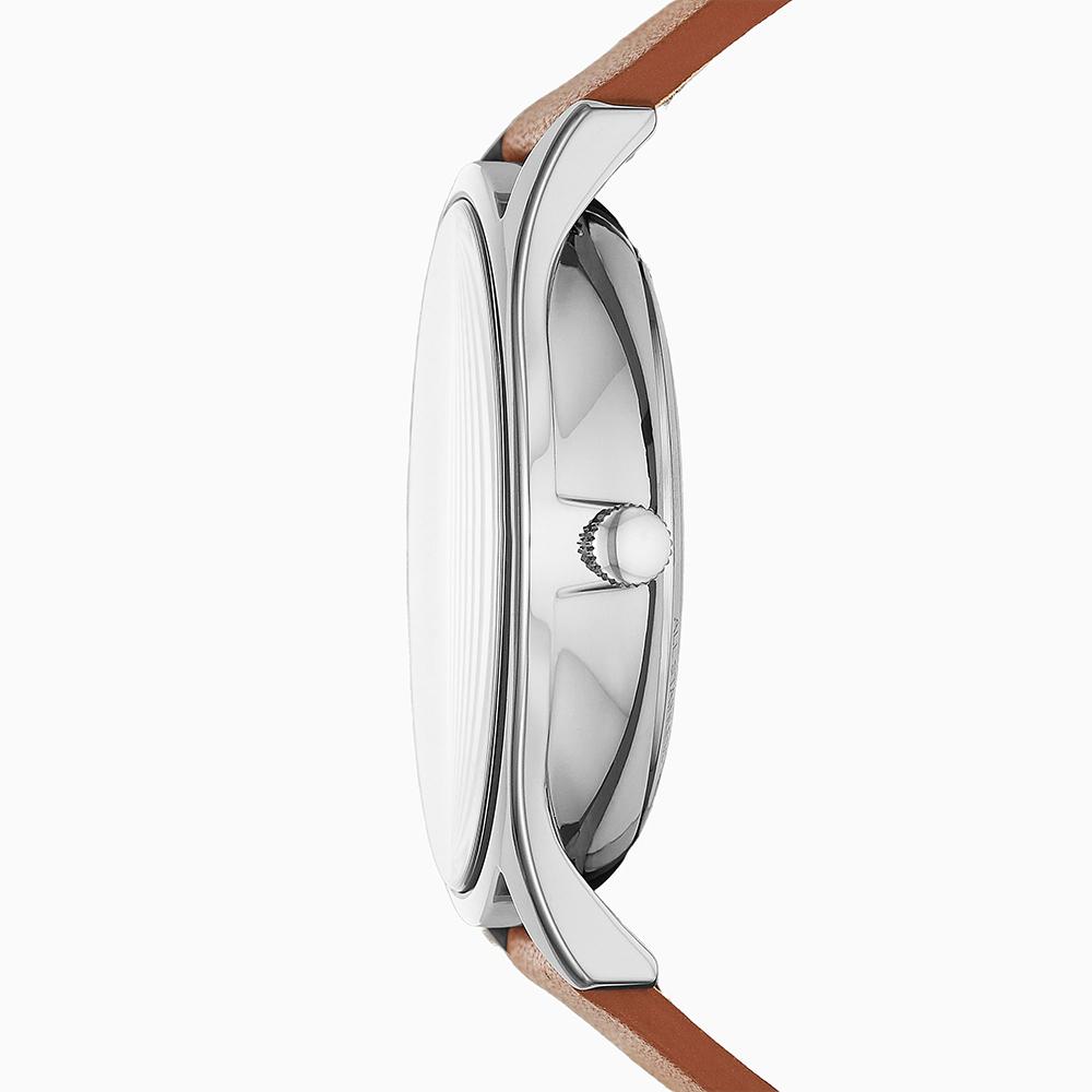 Zegarek męski Skagen holst SKW6613 - duże 1