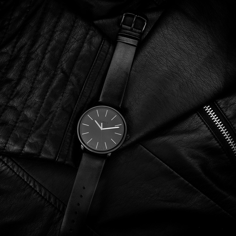 Zegarek męski Timex originals TW2N79400 - duże 8