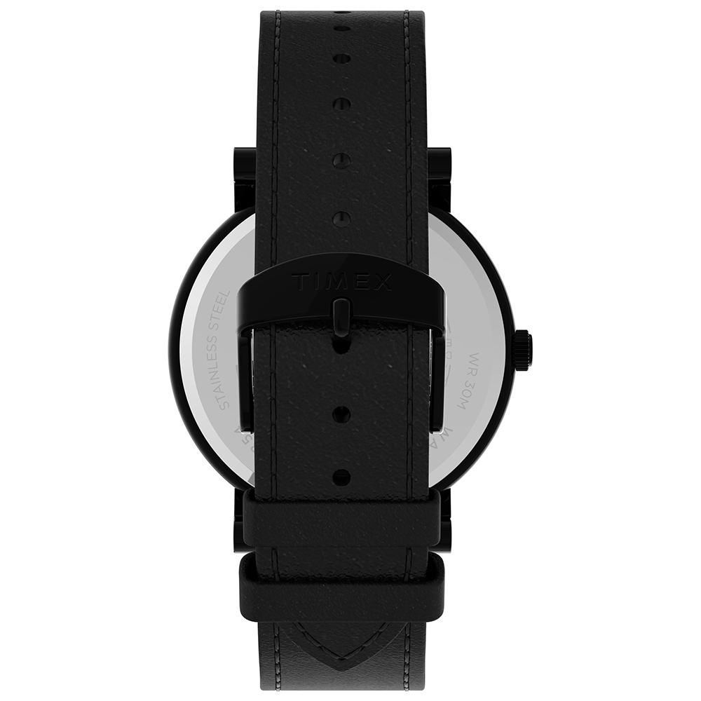 Zegarek męski Timex originals TW2U05700 - duże 3
