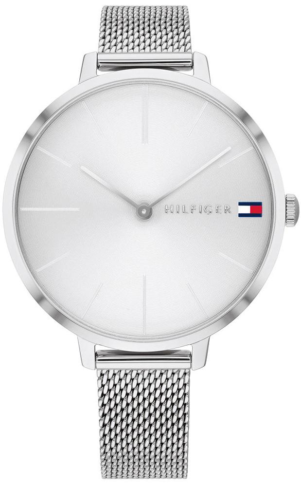 Zegarek damski Tommy Hilfiger damskie 1782163 - duże 1