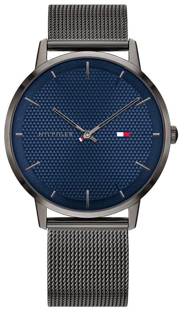 Zegarek męski Tommy Hilfiger męskie 1791656 - duże 1