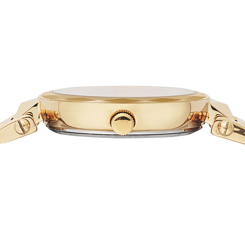 Zegarek damski Versus Versace damskie VSPHK1020 - duże 1