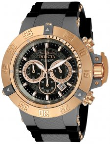 Zegarek męski Invicta 0932