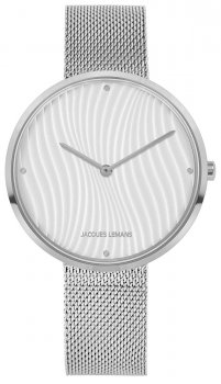 Zegarek damski Jacques Lemans 1-2093G