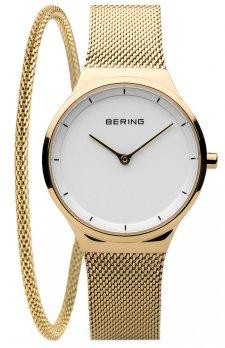 Zegarek damski Bering 12131-339-SET
