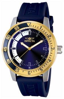 Invicta 12847SPECIALTY