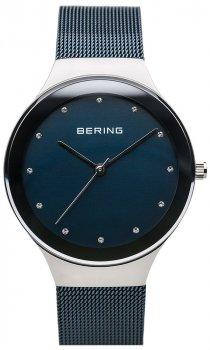 Zegarek damski Bering 12934-307