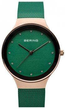 Zegarek  damski Bering 12934-868