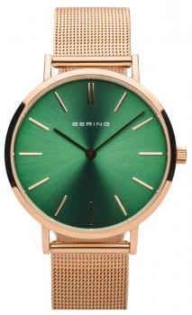 Zegarek damski Bering 14134-368