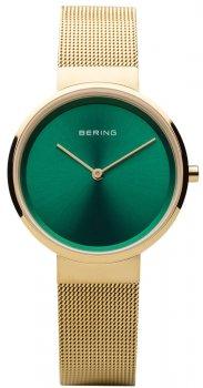 product damski Bering 14531-338