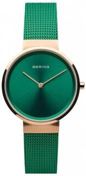 Zegarek damski Bering 14531-868