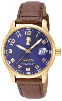 Zegarek męski Invicta 15255