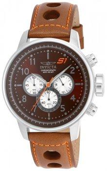 Zegarek męski Invicta 16015