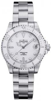 Zegarek damski Davosa 166.195.10