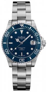 Zegarek damski Davosa 166.195.40