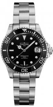 Zegarek damski Davosa 166.195.50