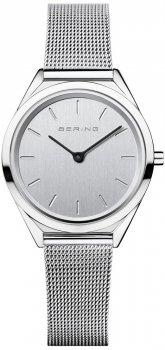 Bering 17031-000