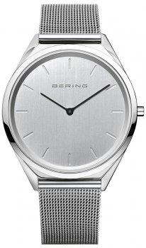 Bering 17039-000