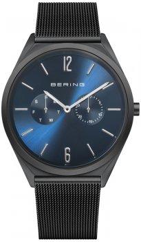 Bering 17140-227