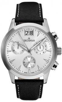 Zegarek męski Grovana 1722.9532