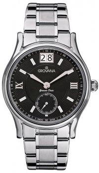 Zegarek męski Grovana 1725.1137