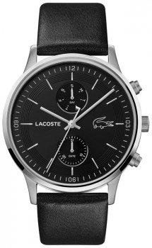 Zegarek męski Lacoste 2011064