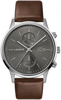 Zegarek męski Lacoste 2011066